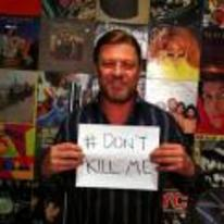 Radnom funny picture tags: sean-bean meme dont-kill-me campaign always-dies
