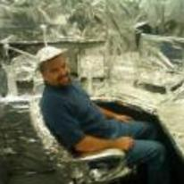 Radnom funny picture tags: tinfoil prank office paranoid x-files