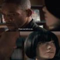 Currently trending funny picture tags: will-smith I-am-legend please-say-hello-to-me mannequin okcupid