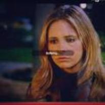Radnom funny picture tags: youtube buffy buffering youtube sarah-michelle-gellar